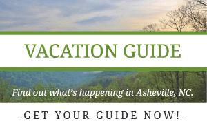 Asheville Vacation Guide