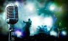 Asheville music venues