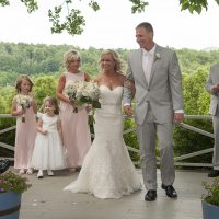 Lidsay & Logan Wedding